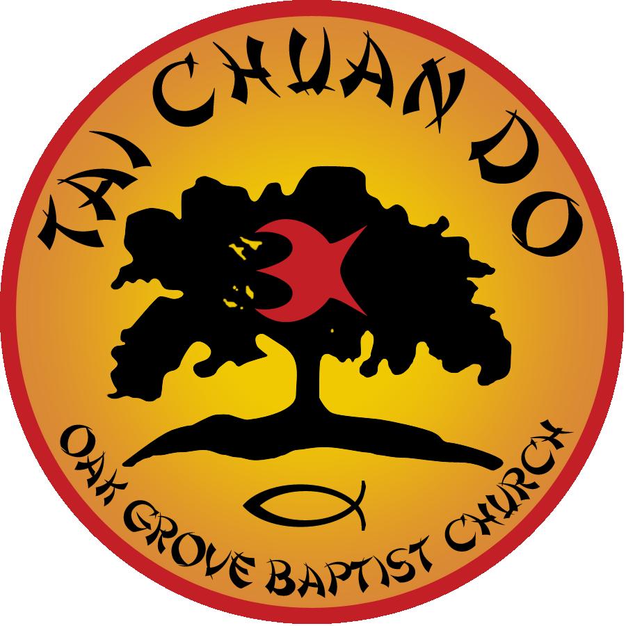 TCD-Oak-Grove-Logo-