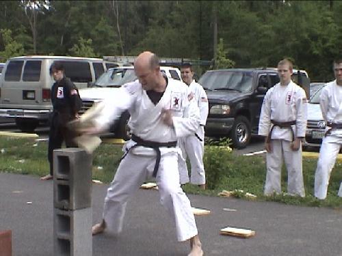 TCD2009-Ridge-Hand-Speed-Break 1